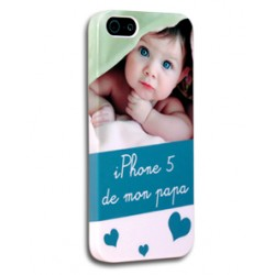 Coque Iphone Se Personnaliser