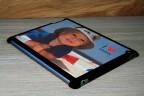 Coque iPad 2 Personnalisée avec côtés unis
