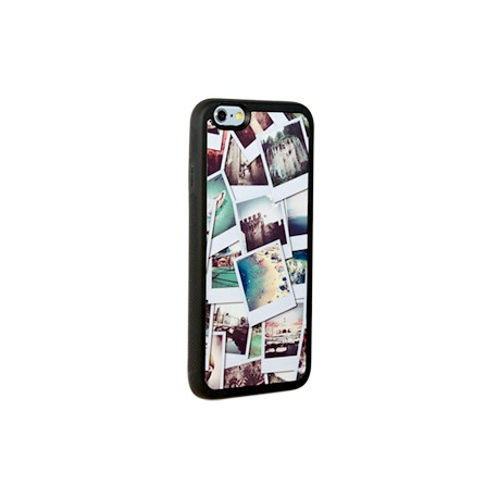 coque iphone 6 college