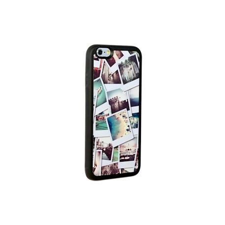 coque iphone 8 uni