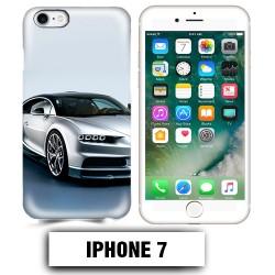 Coque iphone 7 Bugatti Veyron