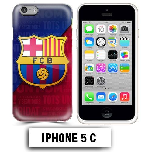 coque iphone 5 messi
