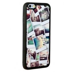 coque iphone 7 plus silicone personnalise