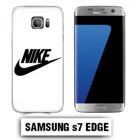 code promo coque samsung s7 edge