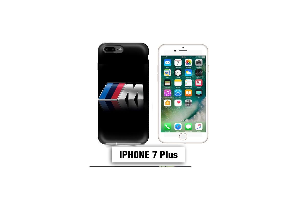 coque iphone 7 bmw m