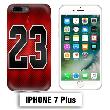 coque iphone 7 23