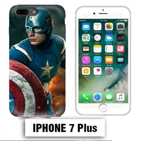 super coque iphone 7