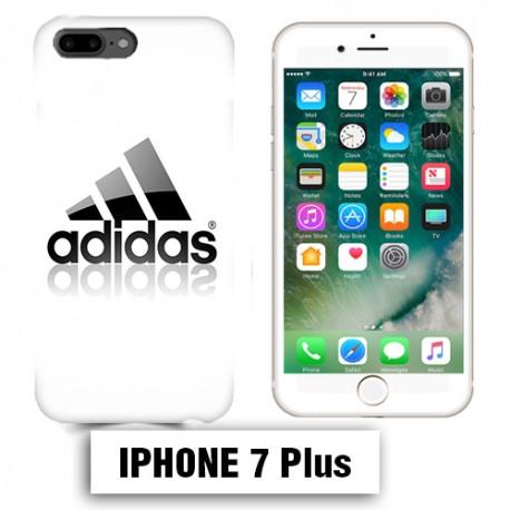 coque iphone 7 adodas