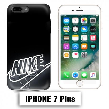 coque neon iphone 7