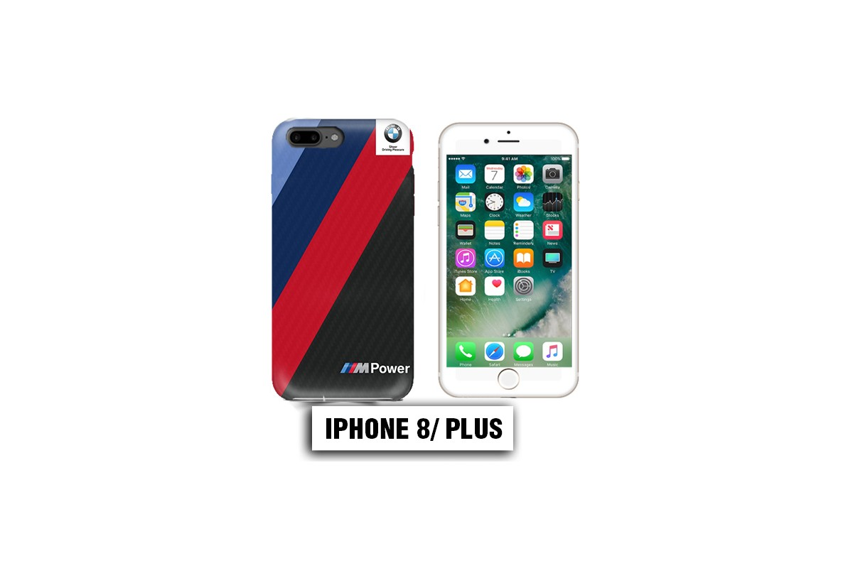 coque sport iphone 8 plus