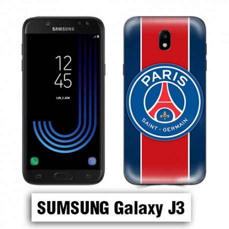 coque samsung galaxy a5 2017 psg