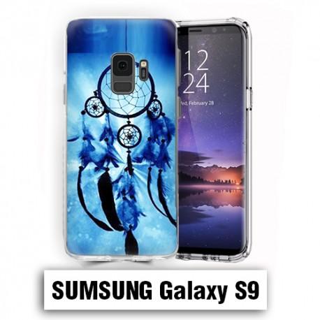 Coque Samsung S9 trapé le réve