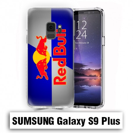 coque samsung s9 strong