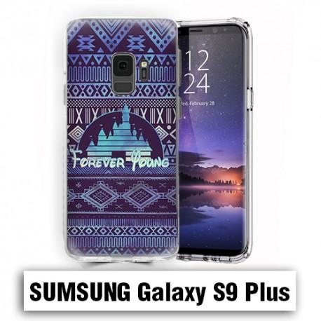 coque samsung galaxy s9 plus disney