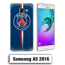 Coque Samsung A5 2016 Saint Germain