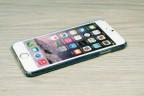 Coque rigide iPhone XS MAX personnalisée avec côtés imprimés