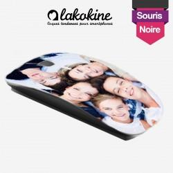 Erstellen Sie Ihre eigene personalisierte Fotomaus mit lakokine.com