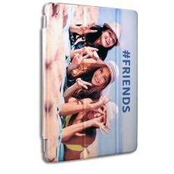 Cover iPad Air personnalisée