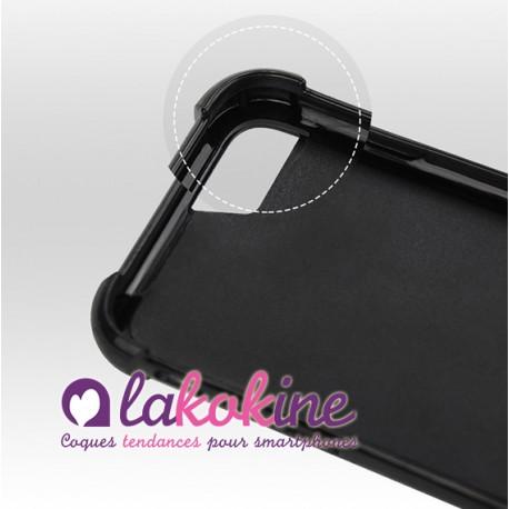 Coque iPhone personnalisées lakokine