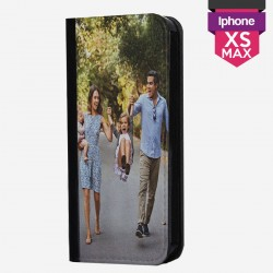 Personalized iPhone Xs MAX case